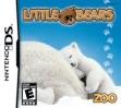 Logo Emulateurs Little Bears [Europe]